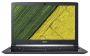 Acer Aspire A517-51P-55WD (NX.H0FEG.007)
