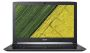 Acer Aspire A517-51P-58KU (NX.H0FEG.005)