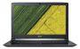 Acer Aspire A517-51P-80Y1 (NX.H0FEG.010)
