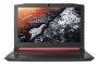 Acer Aspire Nitro AN515-52-7244 (NH.Q3LEG.005)