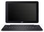 Acer One 10 S1003-1298 (NT.LCQEG.001)
