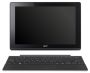 Acer Aspire Switch 10E 32GB (NT.LAHEG.002)