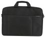Carry Case 15,6