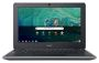Acer Chromebook C732T-C5D9 (NX.GULEG.003)