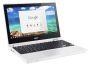 Chromebook CB5-132T-C6HG (NX.G54EG.008)