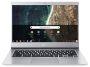 Chromebook CB514-1HT-P1BM (NX.H1LEG.001)