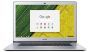 Acer Chromebook CB515-1HT-P58C (NX.GPTEG.001)