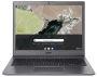 Chromebook CB713-1W-57G8 (NX.H1WEG.003)