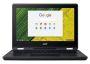 Acer Chromebook R751TN-C15Q (NX.GNJEG.003)