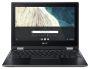 Chromebook Spin 511 R752TN-C5P0 (NX.HPXEG.001)