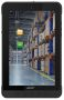 Acer Enduro T1 ET108-11A-88MN (NR.R0MEG.001)