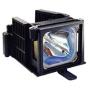 Ersatzlampe PD100/PD100D