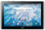 Acer Iconia One 10 B3-A40 16GB (NT.LDZEG.004)