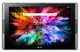 Iconia Tab 10 A3-A50-K5B0 64GB (NT.LEFEG.004)