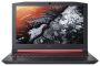 Acer Nitro AN515-42-R6V0 (NH.Q3REG.004)