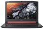 Acer Nitro AN515-52-746Z (NH.Q3XEG.002)
