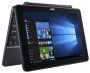 Acer One 10 S1003-138U (NT.LEDEG.002)
