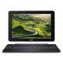 Acer One 10 S1003-13ZD (NT.LECEG.004)