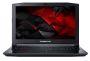 Acer Predator Helios 300 PH317-51-51ZB (NH.Q2MEV.001)
