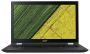 Acer Spin SP314-51-P0WG (NX.GUWEV.007)