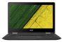 Acer Spin SP513-52N-54SF (NX.GR7EV.001)