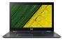 Acer Spin SP515-51N-500J (X.GSFEG.001)