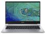 Acer Swift 3 SF314-55-71NF (NX.H3UEV.003)
