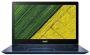 Acer Swift SF314-52-57W4 (NX.GQJEV.001)