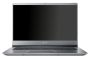 Acer Swift SF314-54-55CB (NX.GY0EG.001)