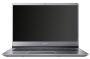 Swift SF314-54-P2RK (NX.GXZEG.018)