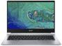 Acer Swift SF314-55-70VH (NX.H3WEV.004)