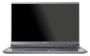 Acer Swift SF315-52-37YA (NX.GZ9EG.005)