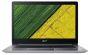 Acer Swift SF315-52-86MP (NX.GZ9EG.001)