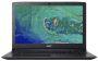 Acer Swift SF514-52TP-80E1 (NX.H0DEG.002)