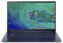 Acer Swift SF515-51T-70UX (NX.H7QEG.003)