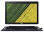 Switch 3 Pro SW312-31P-P16H (NT.LE5EG.001)