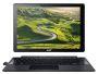 Acer Switch Alpha 12 SA5-271P-55PX (NT.LCEEG.004)