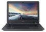 Acer TravelMate B117-M-P64N (NX.VCGEG.027)