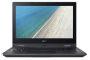Acer TravelMate B118-G2-RN-P42M (NX.VHREG.001)