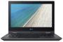 Acer TravelMate B118-G2-RN-P42 (NX.VHREG.002)