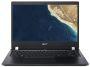 Acer TravelMate TMX3410-M-507D (NX.VHJEG.001)
