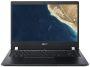 Acer TravelMate X3410-MG-50LB (NX.VHKEV.008)