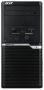 Veriton M6660G (DT.VQUEG.003)