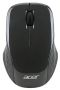 Wireless Optical Mouse RF2.4