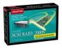 SCSI Raid 2000S