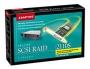 SCSI Raid 2110S