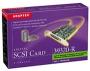 SCSI Card 39320