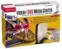 VideOh! DVD Media Center PCI (2410)