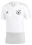 DFB Trainingstrikot 2018 Herren