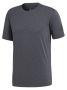 Freelift Prime T-Shirt Herren
